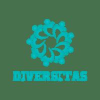 Diversitaksen logo